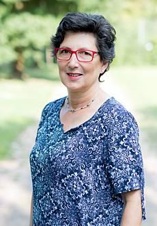 Dorothea Herz